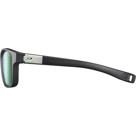 Julbo Paddle Reactiv All Around 2-3 Sunglasses, black/green